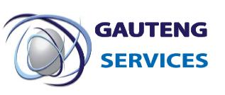 Garage & Gate Motor Repairs  Lakeside